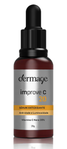 Improve C 20 Sérum Dermage