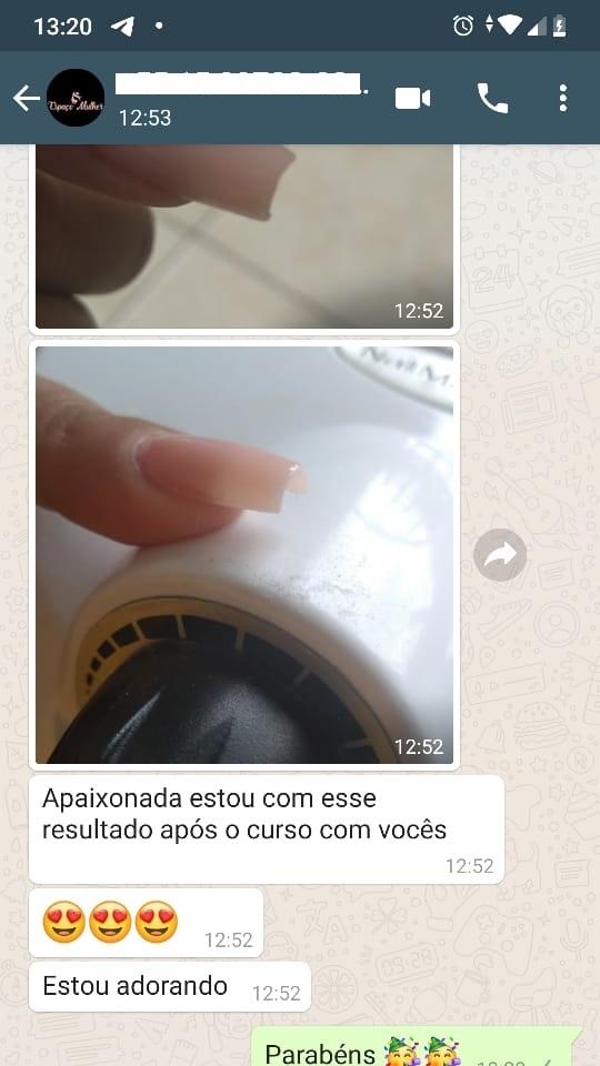 Depoimento Whatsapp 3